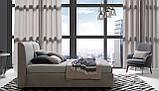 М'яка ліжко WINDSOR LeComfort (Італія), фото 2
