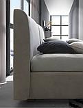 М'яка ліжко WINDSOR LeComfort (Італія), фото 3