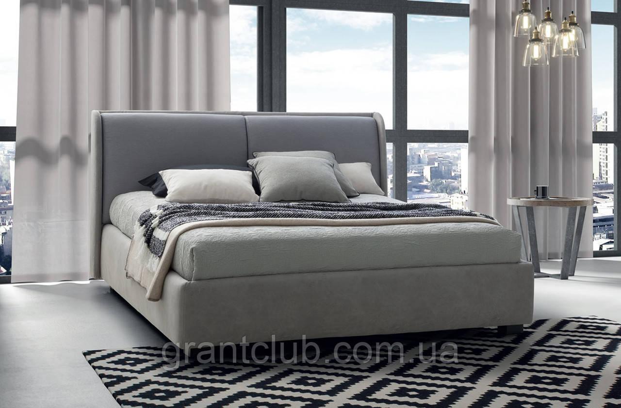 М'яка ліжко WINDSOR LeComfort (Італія)