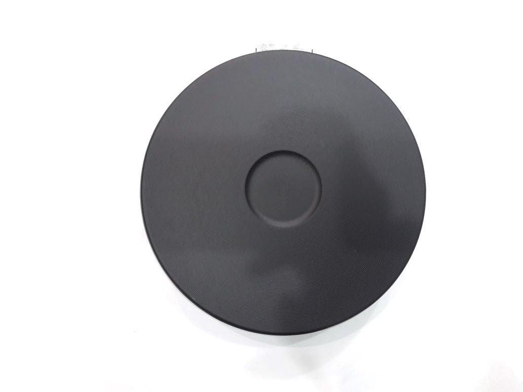 Конфорка для электроплиты HOT PLATE THERMOPOWER Ø180мм 1500W SKL (Италия).