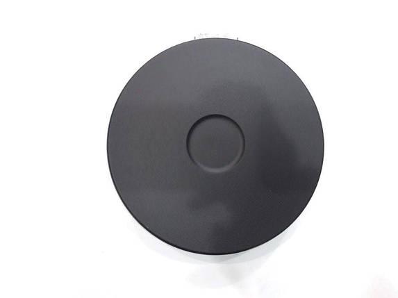 Конфорка для электроплиты HOT PLATE THERMOPOWER Ø180мм 1500W SKL (Италия)., фото 2