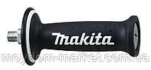 Ручка виброзащитная Makita для угловой шлифмашины (болгарки) (194514-0)
