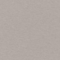 Декоративний пластик Платина 5013