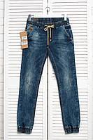 Мужские джинсы Ritter-Denim_7268 (29-36)