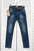 Мужские джинсы Ritter-Denim_7265 (29-36)