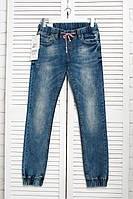 Мужские джинсы Ritter-Denim_7260 (29-36)