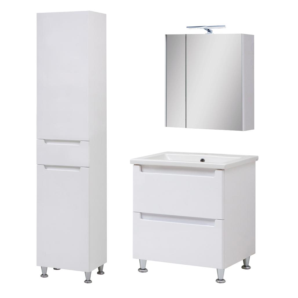 Png мебели в ванной сенсорные смесители купить в тольятти