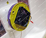 Инкубатор Рябушка SMART (автомат) , фото 6