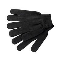 Перчатки утепленные 7 класс СИБРТЕХ