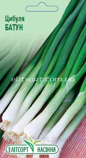 Семена Лук-батун 1г ЭлитСорт