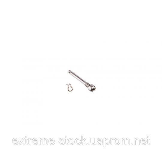 Пин для крепления колодок Shimano SLX, Deore XT