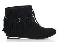 Женские ботинки DEXTER