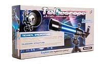 Игровой набор Телескоп C2104