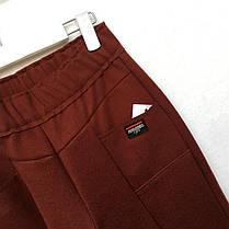 Женские брюки штаны , фото 2