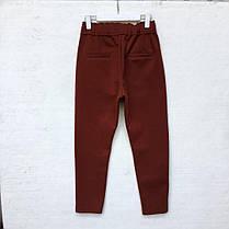 Женские брюки штаны , фото 3
