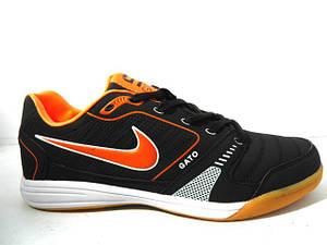 Бампы Nike - GATO (Репліка) U-535-T-3