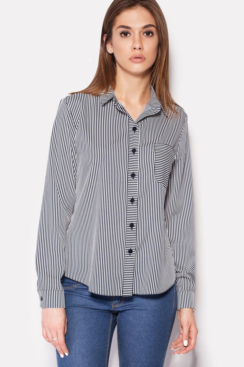 9a98c6f7337 Рубашка