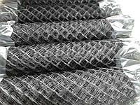 Сітка Рабиця оц d=1,5мм 50х50 (1,0х10м) стандарт ТМДСТУ533680