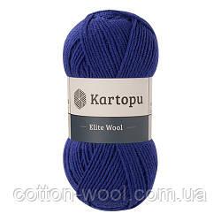 Kartopu Elite Wool 1624