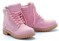 Женские ботинки Jupiter