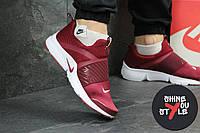 Кроссовки Nike Air Presto 4513