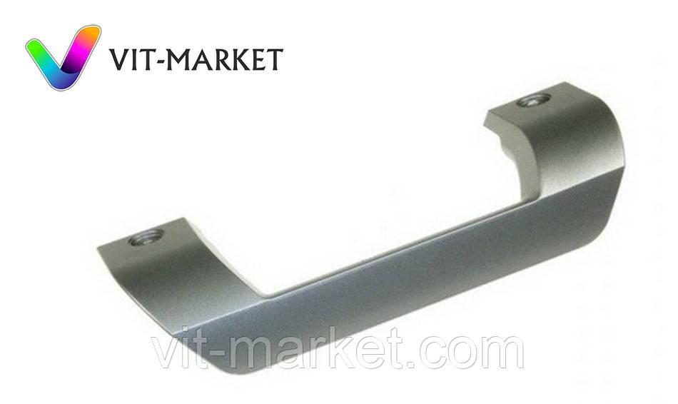 Ручка для холодильников GORENJE код 449078 (314518, 188092, 131370, 508121)