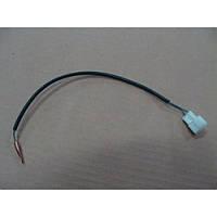 Датчик температурный нагревателя BYDF3