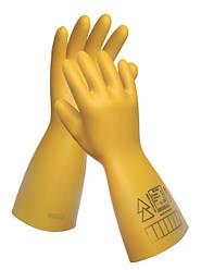 Перчатки Reis изоляционные.