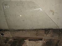 Стекло опускное переднее правое 2 Славута ЗАЗ 1103