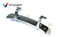Оригинал. Петля люка для стиральной машины LG код 4774ER2001A