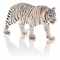 Фигурка Schleich Белый тигр (14731)
