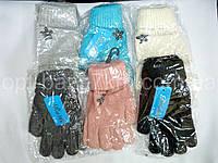 Перчатки подростковые оптом купить в Одессе 7 км