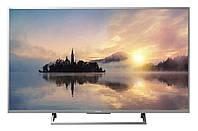 """Телевизор 43"""" SONY KD-43XE7077SR2"""