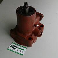 Водяной насос Д-65 (ЮМЗ) без шкива Д11-С01-Б3