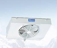 Воздухоохладитель HEJ-2D
