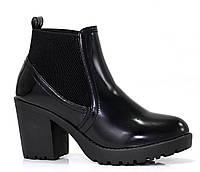 Женские ботинки Primus