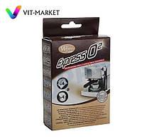 Набор для удаления накипи в кофеварках Whirlpool Wpro код 484000001196