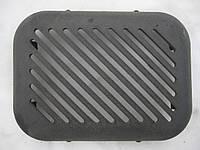 Решетка динамика багажника Славута ЗАЗ 1103