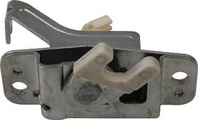 Палец замка верх. Здвиж. дверей PSA Ducato / Boxer 94-