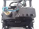 Накладка центральной консоли  Mazda 6 GH 2008-2012г.в. RF8G 2,2 дизель R2AA  комплект , фото 4