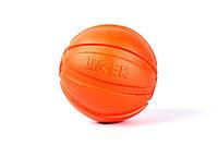 Liker 5 - мячик для щенков и собак мелких пород
