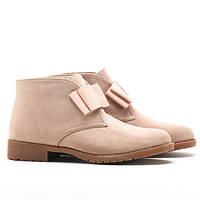 Женские ботинки Wilner, фото 1
