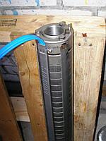 Скважинный насос из нержавеющей стали Speroni SX 40-09, фото 1