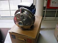 Одноступенчатые насосы из нержавеющей стали Speroni CXM 60/0,37, фото 1