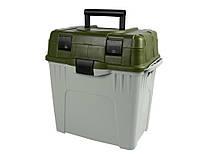 Ящик карповый универсальный Aquatech 2880