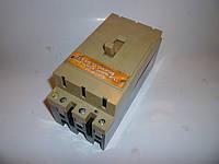 АЕ2046 Выключатель автоматический.