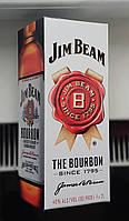 Jim Beam 2l