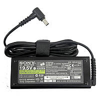 Блок питания SONY(90W) 19.5V 4.74A