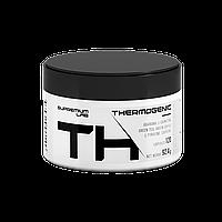 SUPREMIUM LAB THERMOGENIC 120 cap