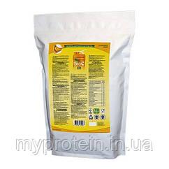 Техмолпром Концентрат молочного белка КМБ 80 % (1 kg )